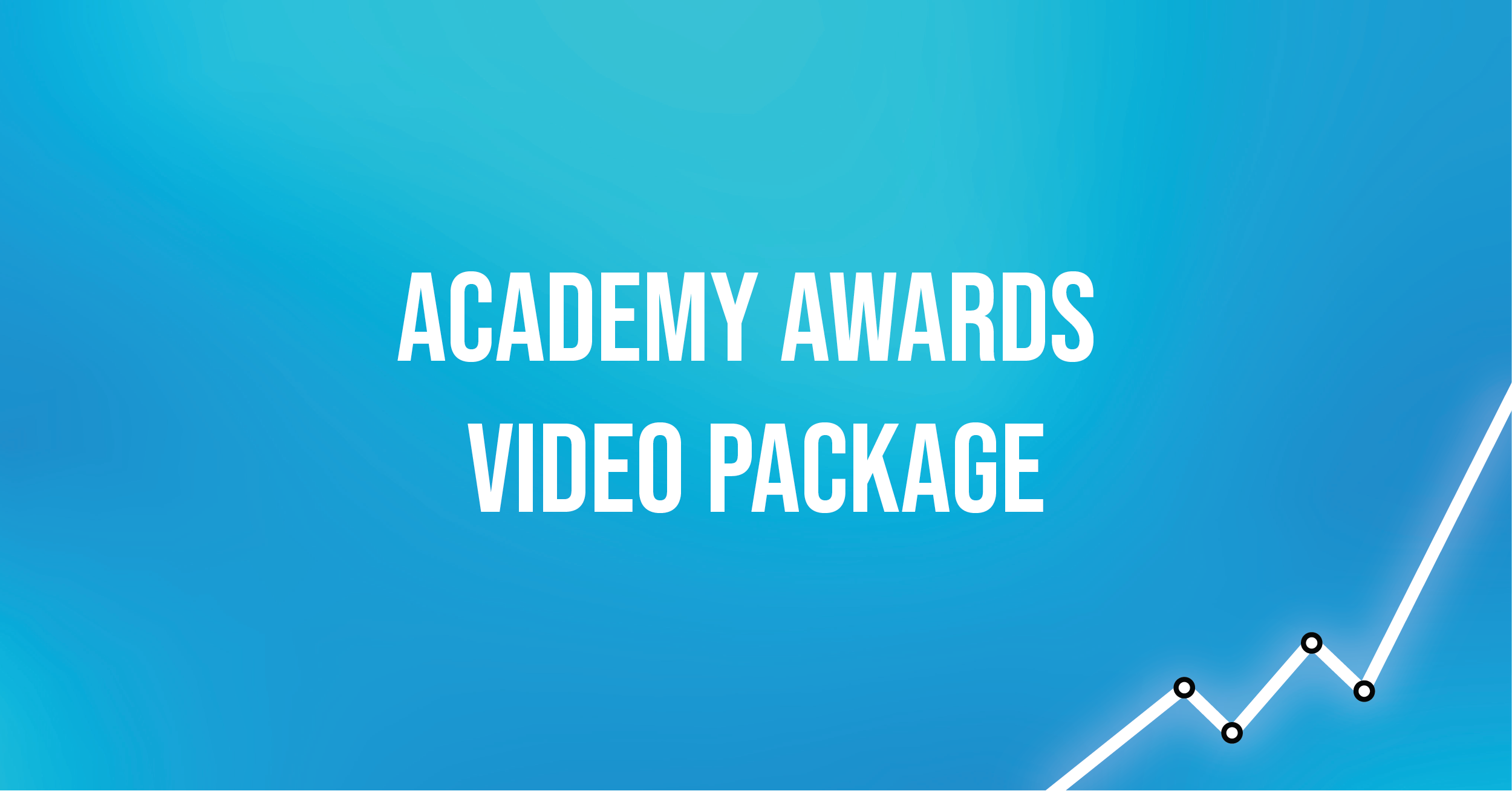 online-growth-systems-academy-awards-video-package